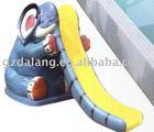 elephant water slide
