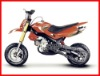 HOT MINI DIRT BIKE 49CC 2 STROKE FOR KIDS