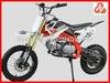 NEW 125CC dirt bike,motorcycles, off road sports moto