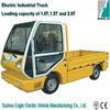 1 ton electric cargo van EG6022H