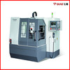 FD-5045C mini CNC milling machine