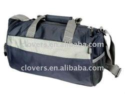 new design travel bag with competitve price