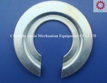 OEM car or motorcycle shock absorber spare part