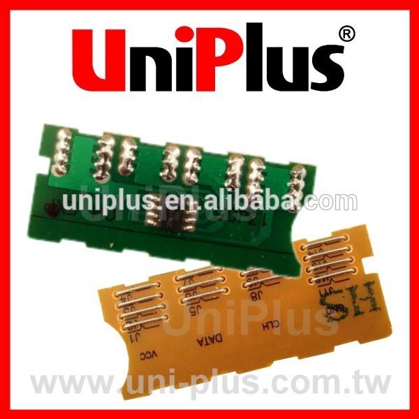 Toner chip for Samsung SF560R Toner Cartridge