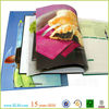 2014 a lot of high quality perfect binding printing