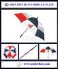 All kinds cheap golf umbrella parts
