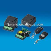 RF Universal Garage Door Receiver And Transmitter