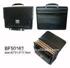 briefcase wooden briefcase kids briefcases