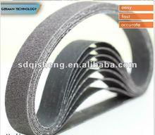 sheng yan 801 sand belt