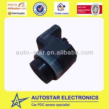 Parking Distance Control sensor 66209233037 for BMW E61,E65