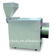 Automatic Spraying Powder Machine