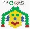 safe plastic toys QL-031(C)-5