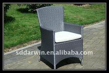 office chair (SV-1D30 chair)