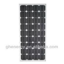 Best price Solar Panels 150 Watt mono Solar Panel