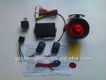 Order now!!just $7.8/set car alarm System