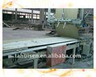 Full-automatic Gypsum Board Production Line