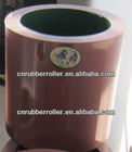 process equipment rubber roller