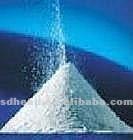 Ethyl Cellulose N-7(EC)