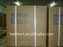BP 2012 Manufacturer of BP Ascorbic Acid