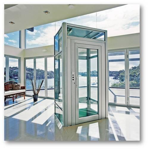 otse petite villa ascenseur pour les maisons 250 kg 3 ou 4 personne petite machine la maison. Black Bedroom Furniture Sets. Home Design Ideas