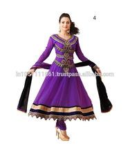 Indian dress online shopping