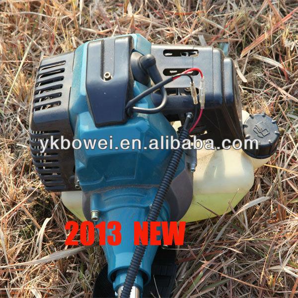 backpack type brush cutter BG430 1.4KW 43CC