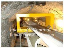 Conveyor belt Mining Metal Detector