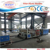 ce certificates germany quality pvc roofing sheet machine