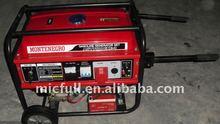 copy honda engine gasoline generator