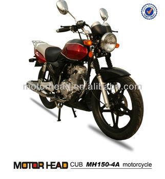 popular150cc motorcycle shock price MH150-4A--EN125