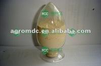 herbicide Bensulfuron methyl 10% WP agrochemical, sulfonylurea pesticide