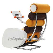DEMNI Trendy elegant designer miniature chairs