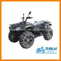New 500cc Automatic quad ATV 4WD&2WD EEC Quad/500cc EEC ATV(TKA500E-D NEW)