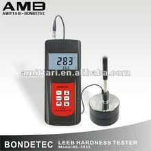 Portable Metal Steel Leeb hardness meter BL-3951
