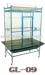 GL-09 Cage