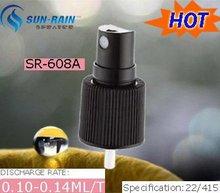 plastic mist SR-08 24/410