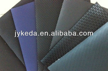 2013 PVC synthetic leather for Sofa/pvc leather factory