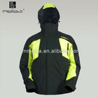 fashion winter Jacket/waterproof Jacket/men's Jacket