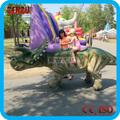 Enfant jouer ensemble, parc d'attractions manèges à vendre