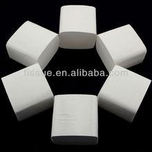 Bulk tissue