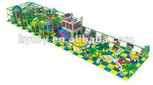 CE indoor amusement (KYQ-9002-2)
