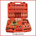 Saco de alineación de embrague del motor herramienta herramientas( vt01373)