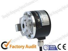 K50- Series Rotary Encoder industrial pressure sensor
