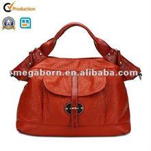 Red Dubai Handbag Online Lady Hand bag