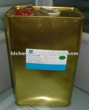contact yellow adhesive WTS-913