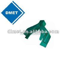Steel Precision Casting auto parts truck parts