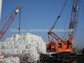 prix de la tonne de ciment portland ordinaire