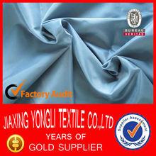 180T P/D taffeta for dubai curtain fabric