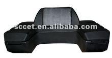 SCC Roto-molded ATV Rear Lounger for yamaha atv