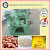Hot sale automatic hydraullic screw oil press machine for all kinds of seeds(0086-13703827539)